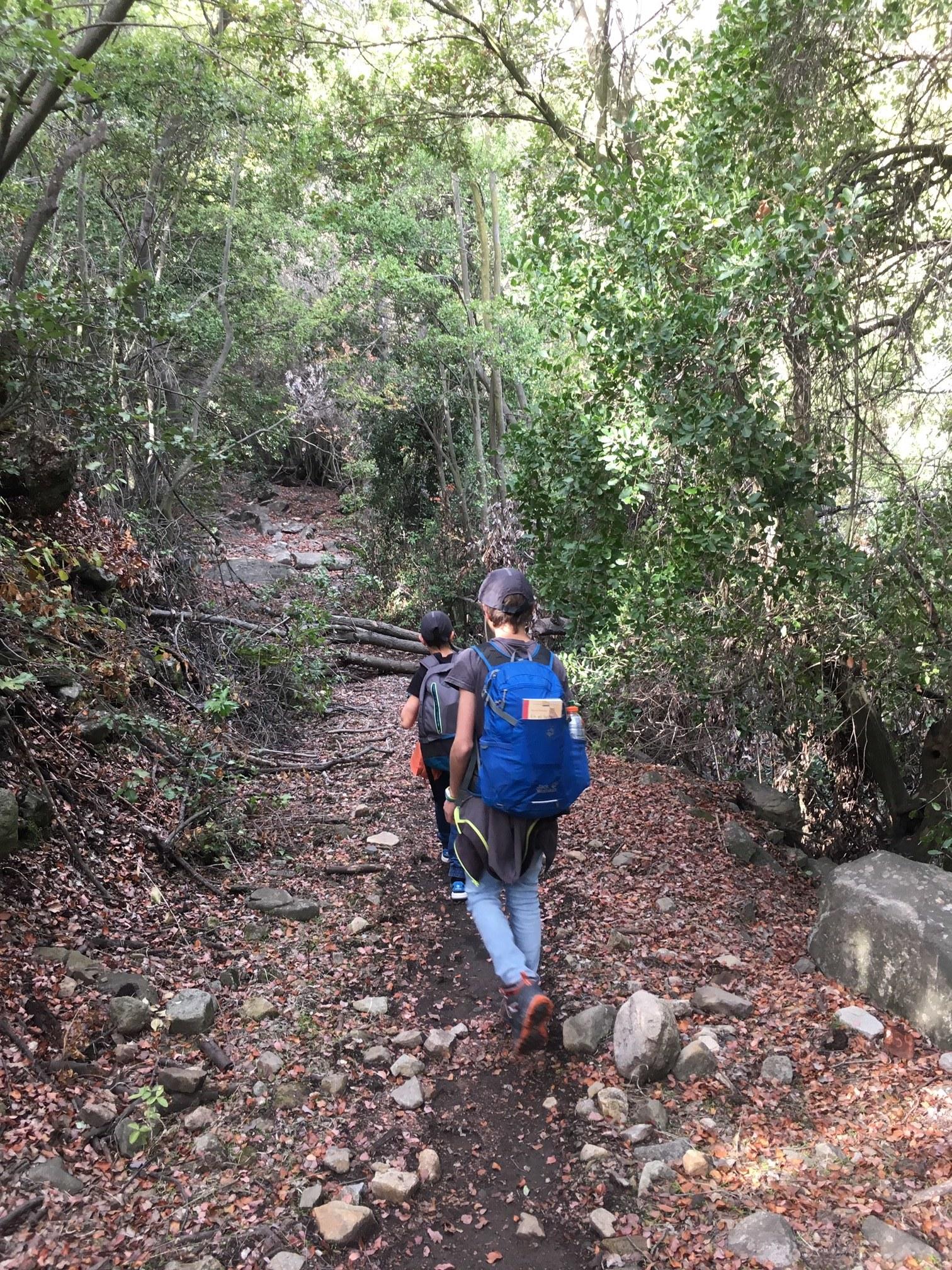 trekking-pirque.JPG