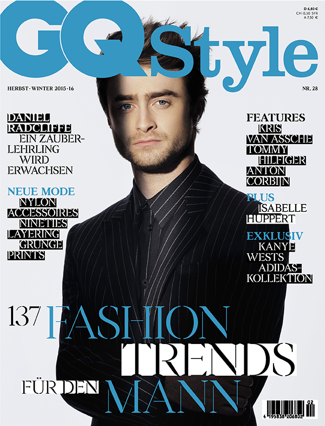 GQ Germany COVER - Sept 15.jpg