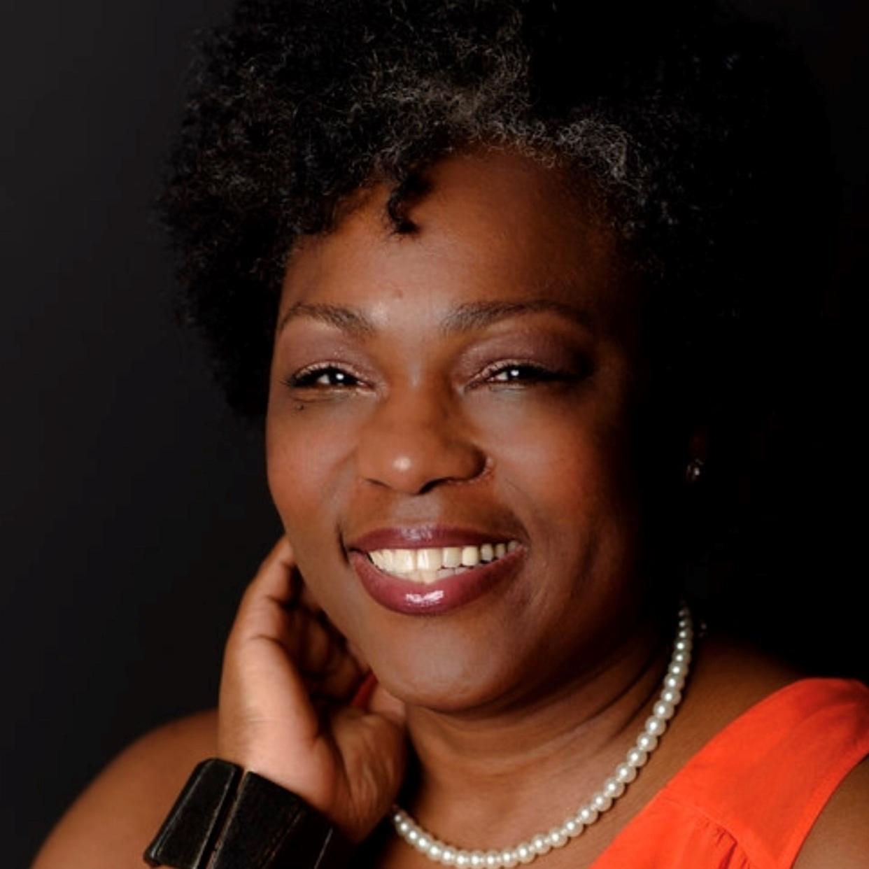 YolandaJOhnson - Event Host | Owner, Facilitator Beyond Measure, LLC