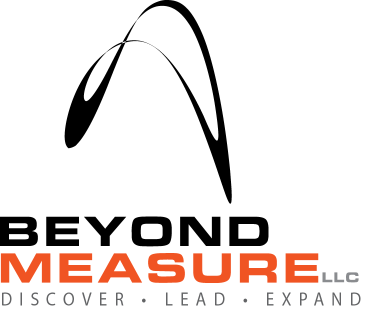 Beyond Measure Logo _final_ALT2_update (1).png