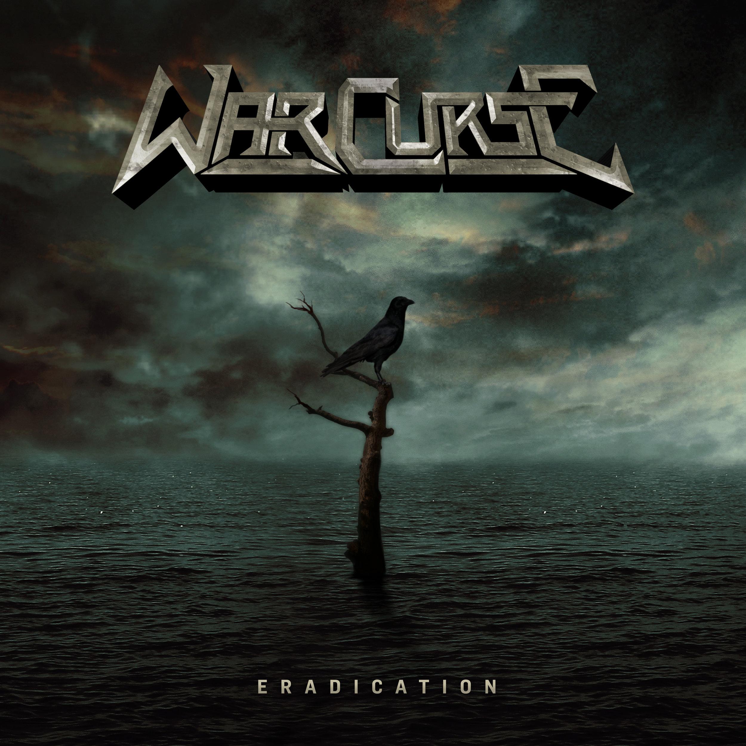 War_Curse_Eradication_Cover.jpg