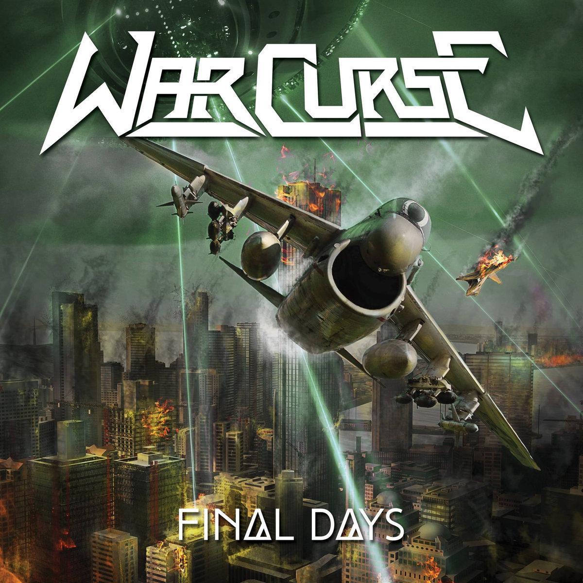 War Curse.jpg
