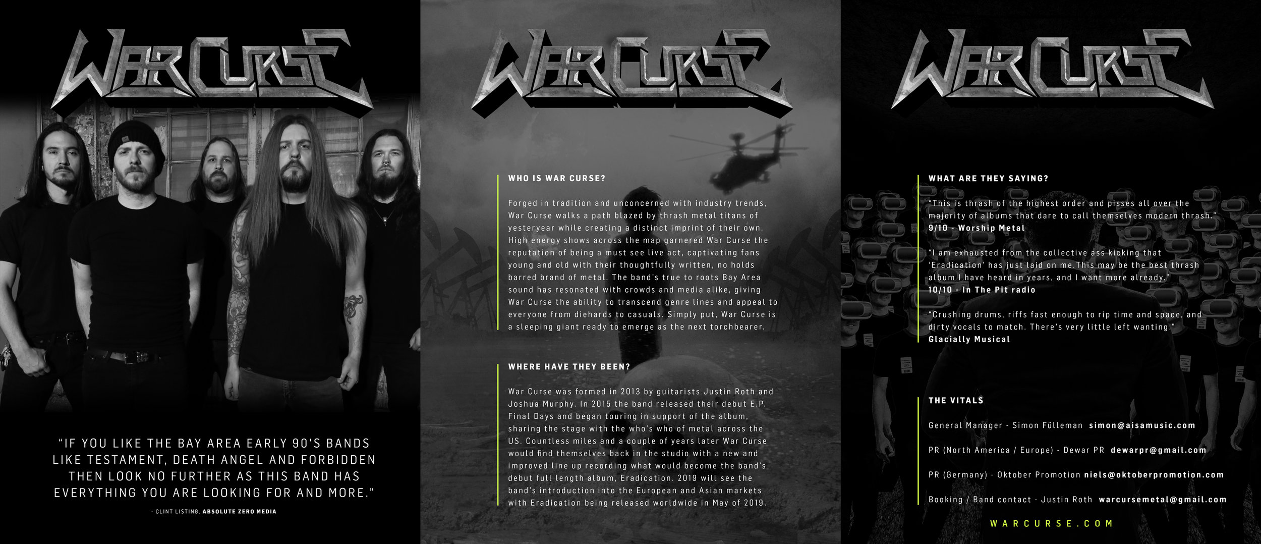 WC_EPK_preview.jpg