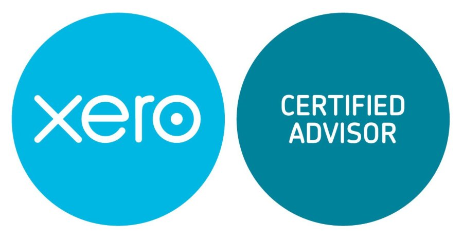 mark-tax-acountant-xero-certified-advisor-logo.jpg