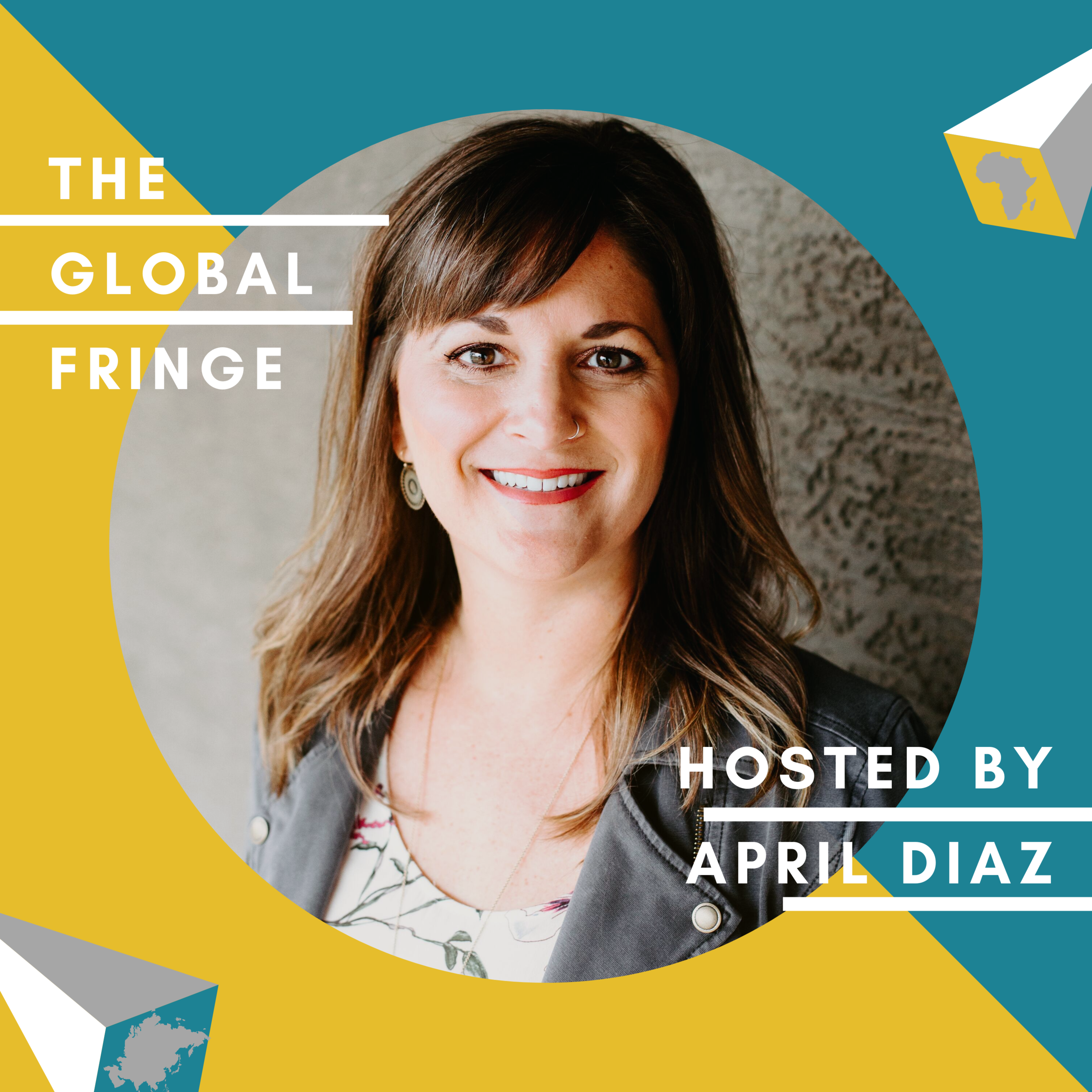 The Global Fringe