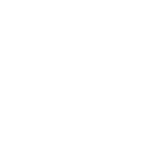 ice cream label.png