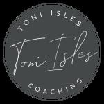 Toni Isles_Submark 1 (Custom).png
