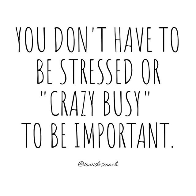 A friendly reminder as we approach the end of another busy week! .  They're not prerequisites. You are unimaginably worthy and wildly important simply because you exist. 🎇 . . . . . . . #selfworthquotes #selfworthy #selfworthmovement #todolist #crazybusy #exhaustedaf #soexhausted #busyweek #isitfridayyet #stressrelief #stressedtothemax #tiredaf😴 #qotd #fridayeve #innerpeacequotes #innercritic #healthymind #healthythoughts #mindsetmatters #typeA #perfectionist #dailyom #presentoverperfect #gnivibes #commutehome #inspiredaily #takecareofyourself #selfcareposts #selfcarepost