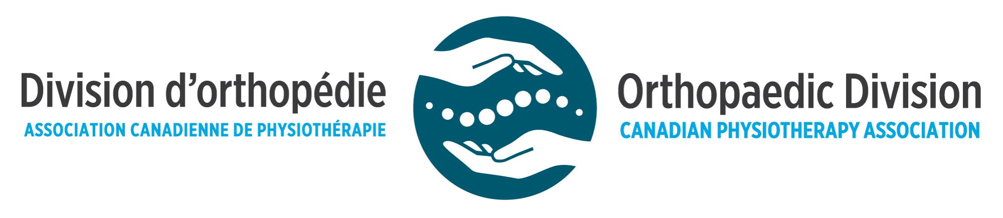 National Orthopaedic Division - https://www.orthodiv.org/