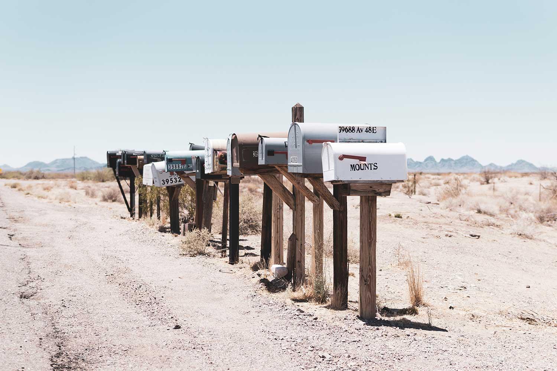 mailboxes-001.jpg