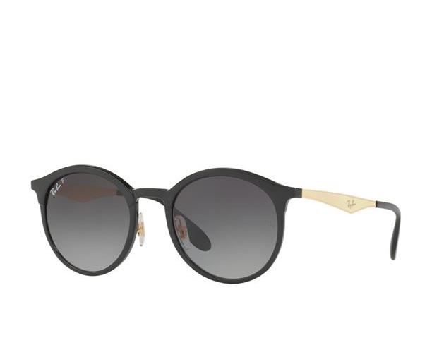 △  Ray-Ban Phantos Round Sunglasses  HK$1484