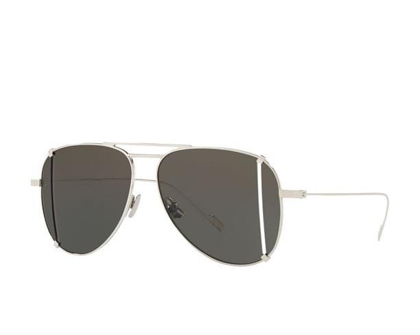 △  Saint Laurent Aviator Sunglasses  HK$3527