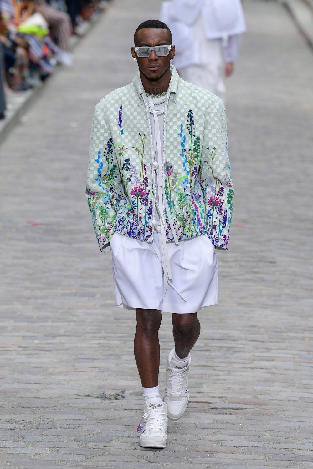 Mens Summer Fashion 2020.Frestyle Fashion Blog Styling Inspiration For Men
