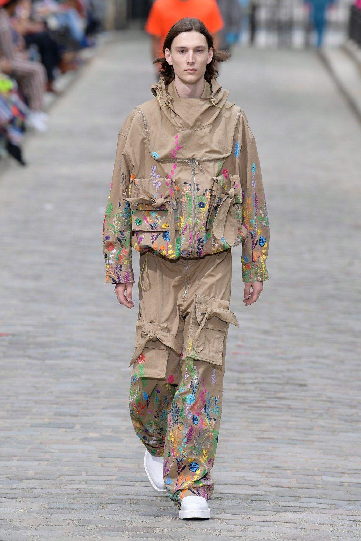 https___hypebeast.com_image_2019_06_louis-vuitton-men-spring-summer-2020-paris-fashion-week-runway-show-30.jpg