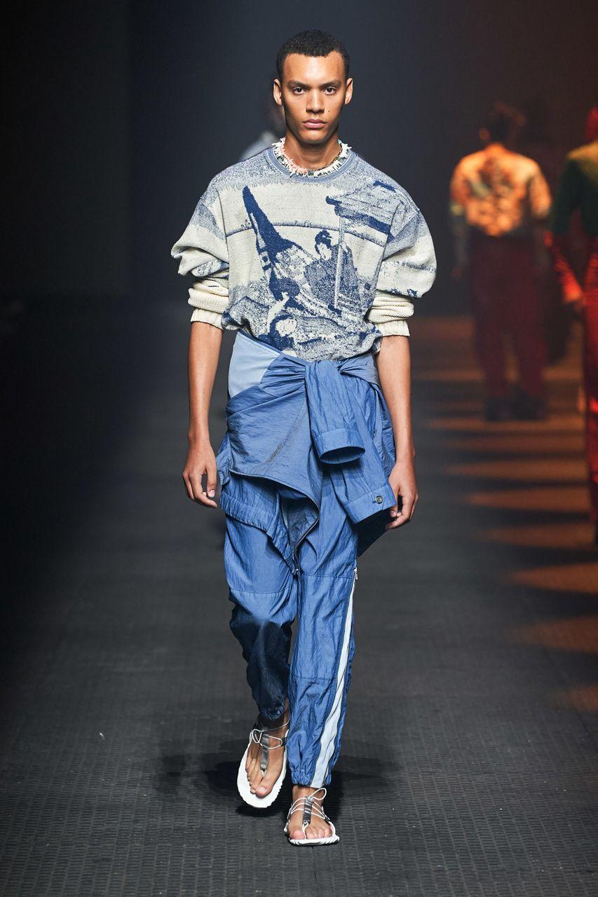https___hypebeast.com_image_2019_06_kenzo-spring-summer-2020-mens-runway-show-paris-fashion-week-19.jpg