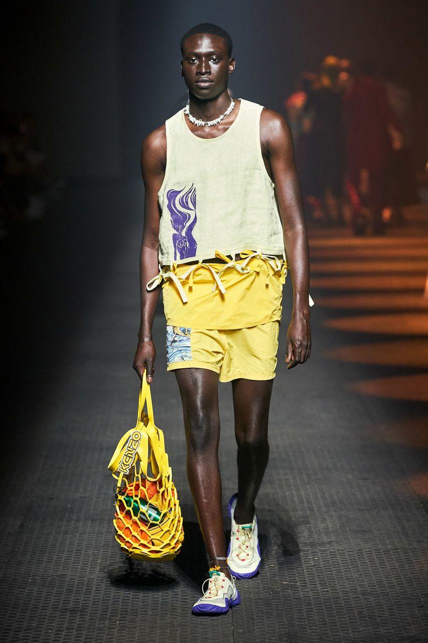 https___hypebeast.com_image_2019_06_kenzo-spring-summer-2020-mens-runway-show-paris-fashion-week-26.jpg