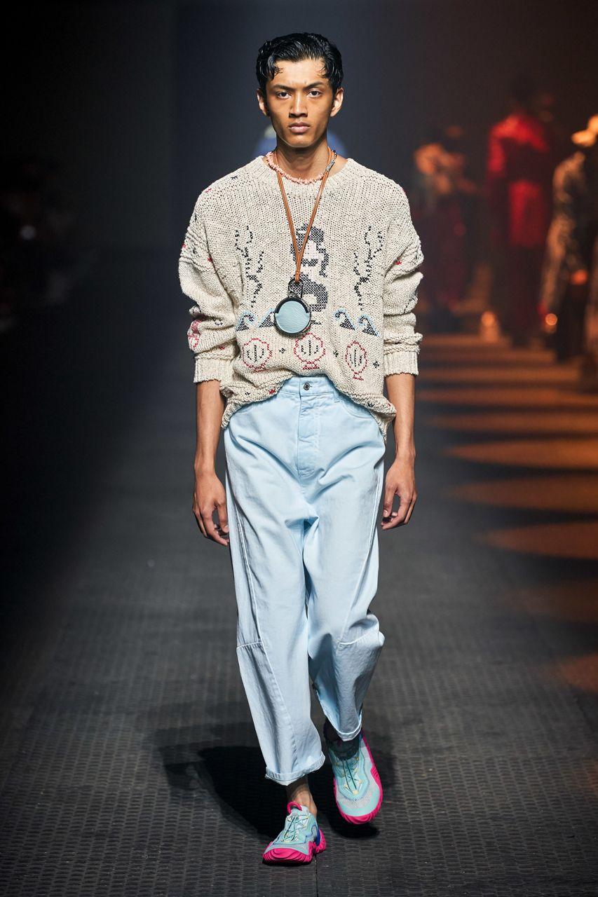 https___hypebeast.com_image_2019_06_kenzo-spring-summer-2020-mens-runway-show-paris-fashion-week-23.jpg