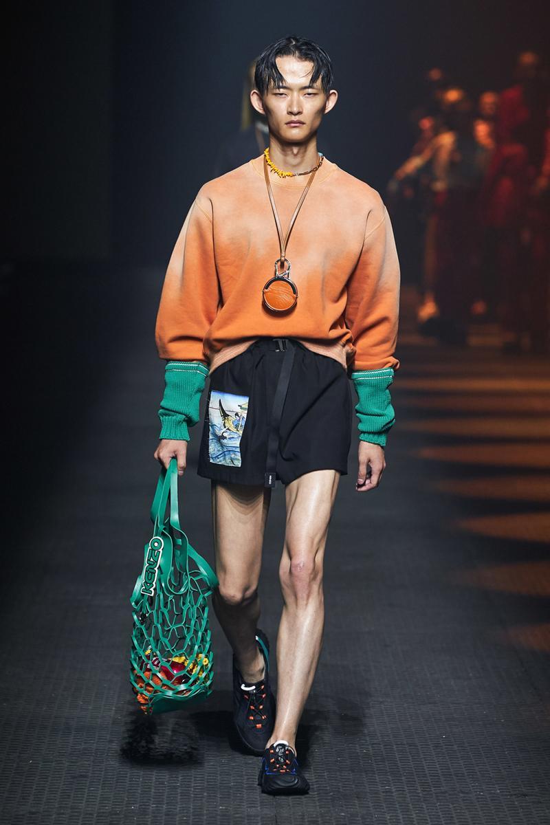 https___hypebeast.com_image_2019_06_kenzo-spring-summer-2020-mens-runway-show-paris-fashion-week-6.jpg