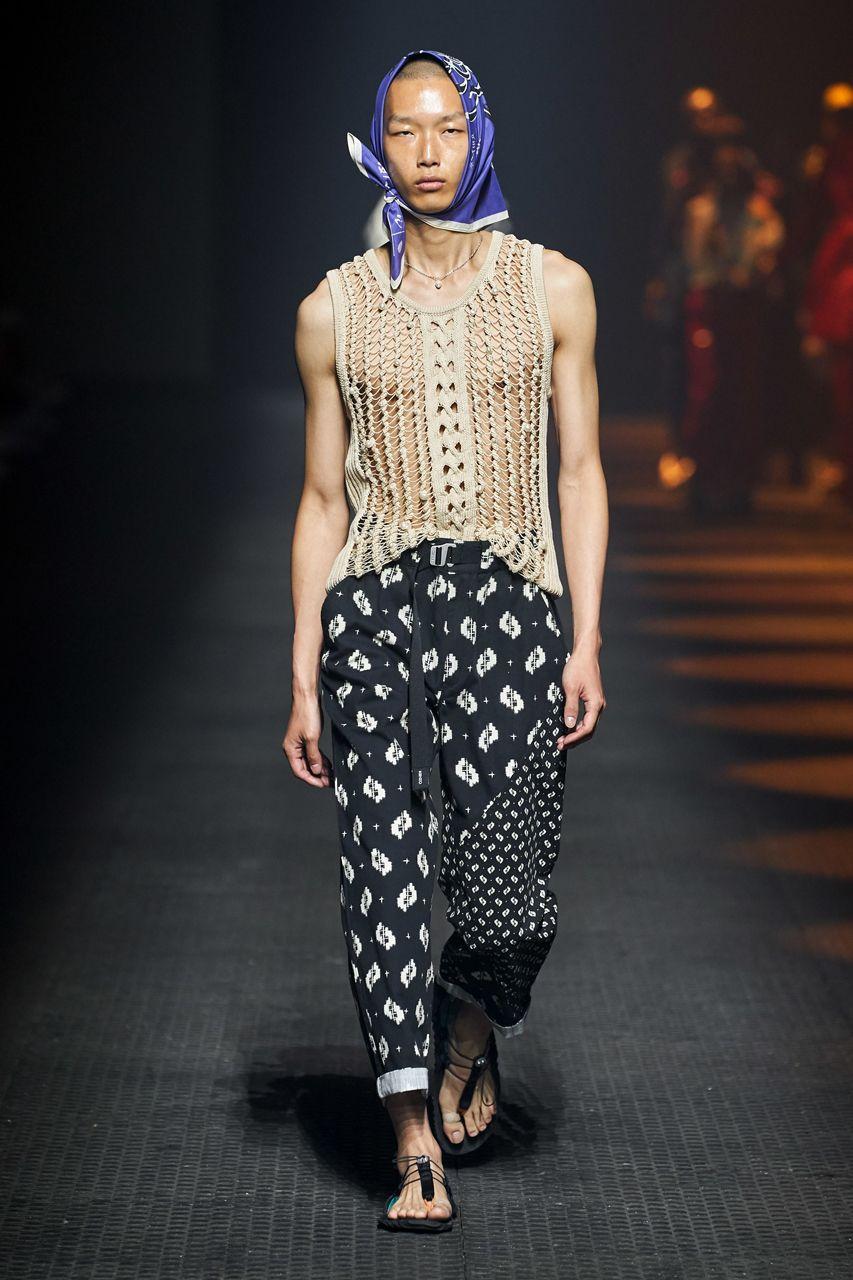 https___hypebeast.com_image_2019_06_kenzo-spring-summer-2020-mens-runway-show-paris-fashion-week-8.jpg