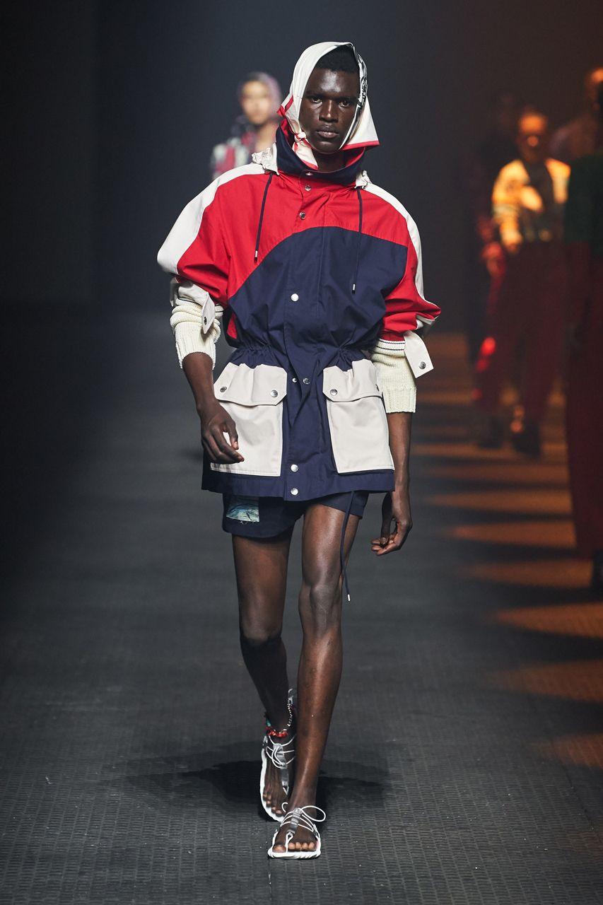 https___hypebeast.com_image_2019_06_kenzo-spring-summer-2020-mens-runway-show-paris-fashion-week-17.jpg