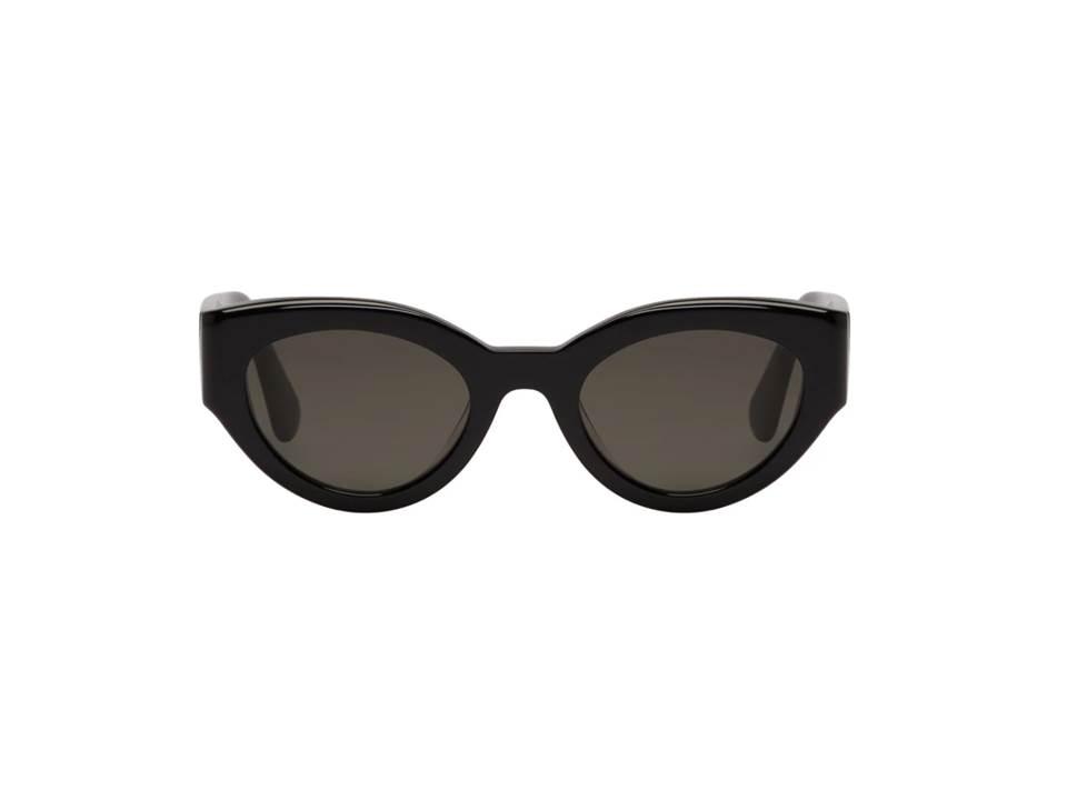 △ Gentle Monster Black Tazi Sunglasses  HK$2,200