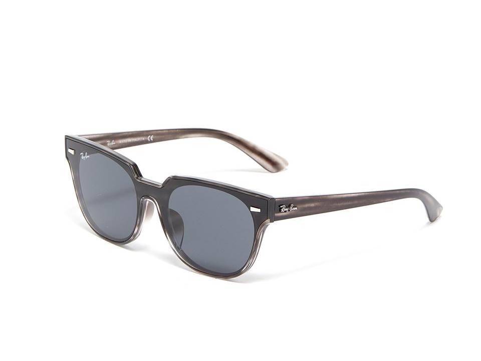 △ Ray-Ban 'blaze Meteor' Marble Acetate Wayfarer Sunglasses  US$175(~HK$1,368)