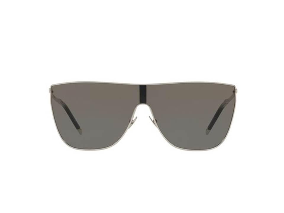 △ Saint Laurent Square Sunglasses  HK$2,139