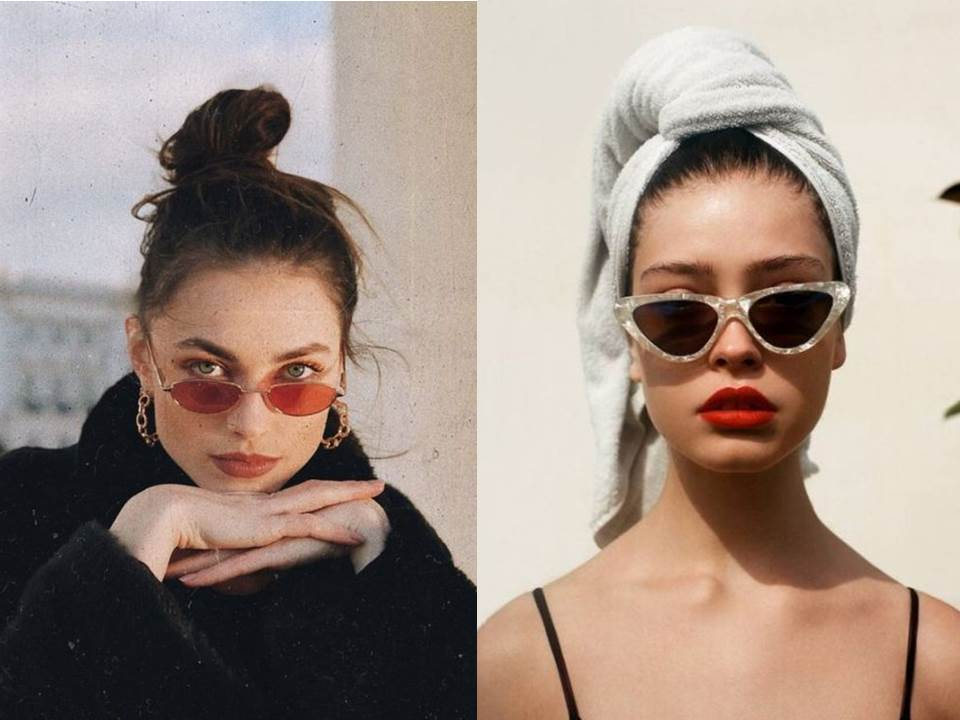 How to choose sunglasses for your face shape.jpg