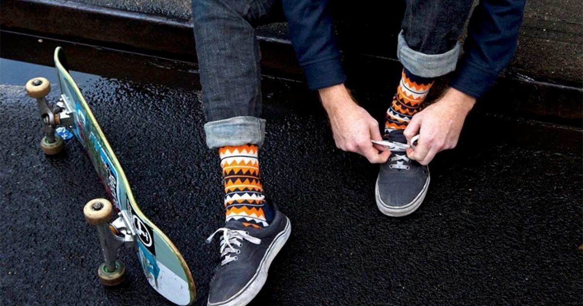 socks cover.jpg
