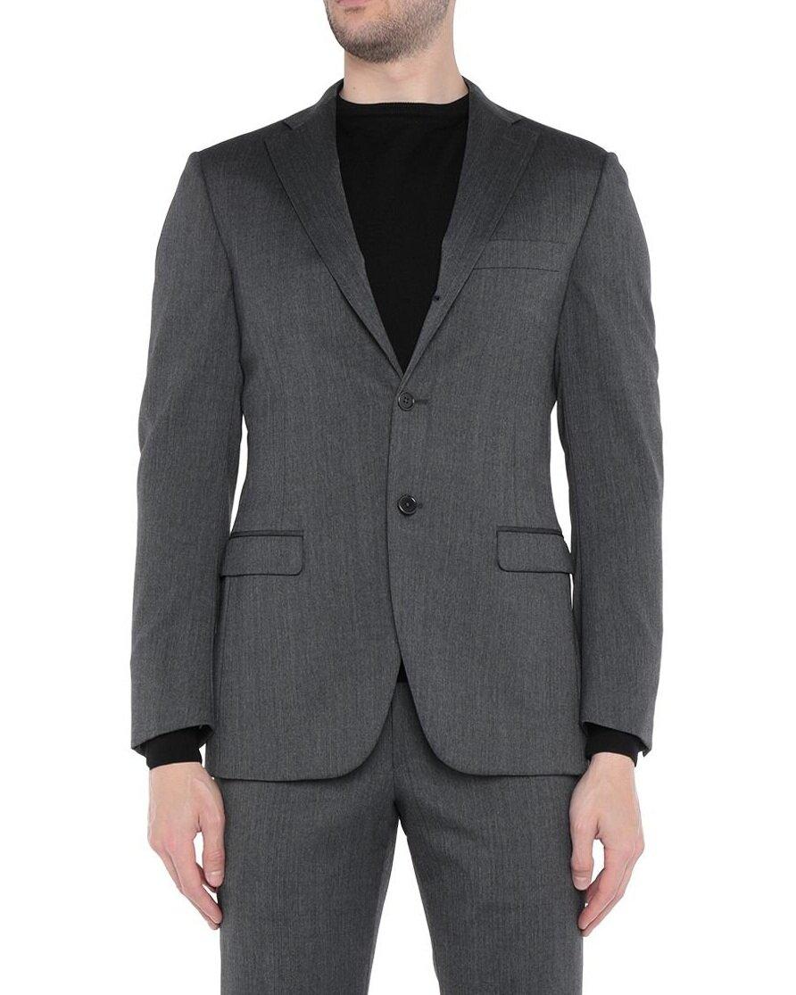△ Burberry Suits  US$950 (~HK$7,433)