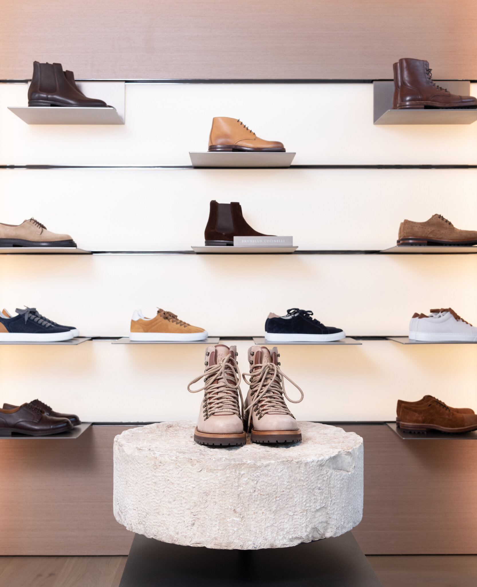 BRUNELLO CUCINELLI K-11_shop_-34.jpg