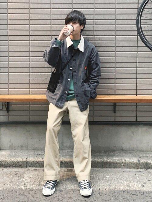 △wear@ ふきはる