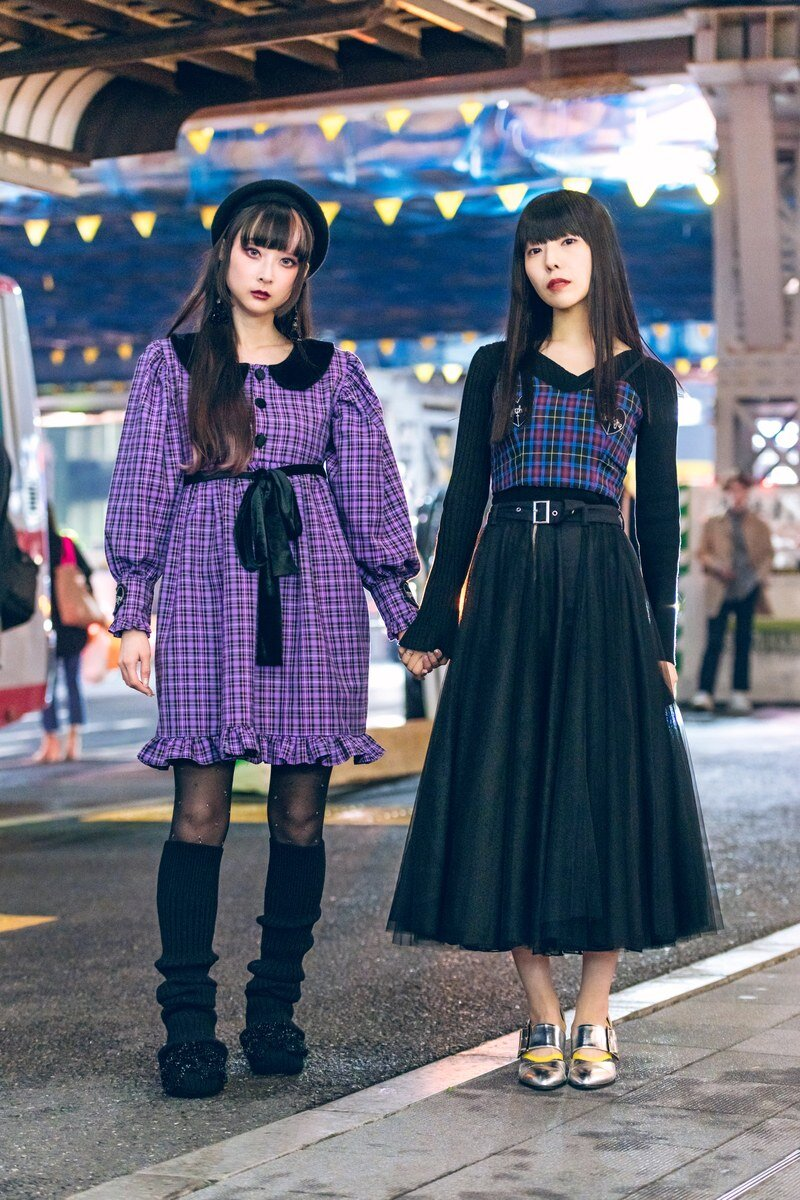 1017_Tokyo_Day4_KiraTokyoFashion_040.jpg