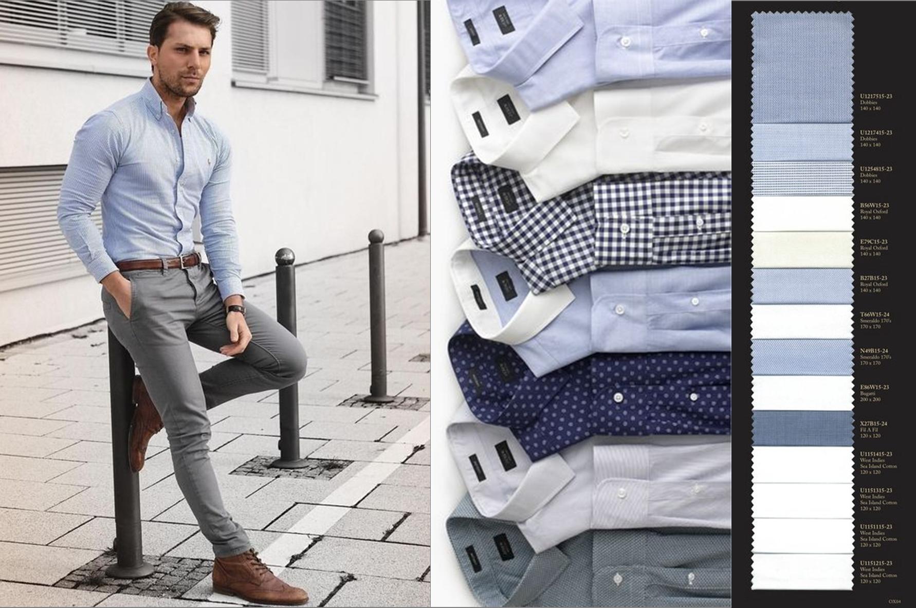 shirt fabric guide.png