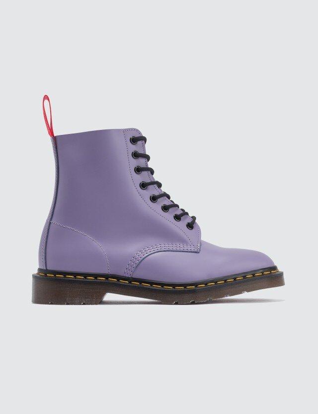 Dr.Martens Undercover X Dr. Martens Boots  HK$1,767