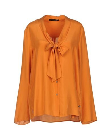 △ Pennyblack Shirts & Blouses with Bow  US$44 (~HK$345)