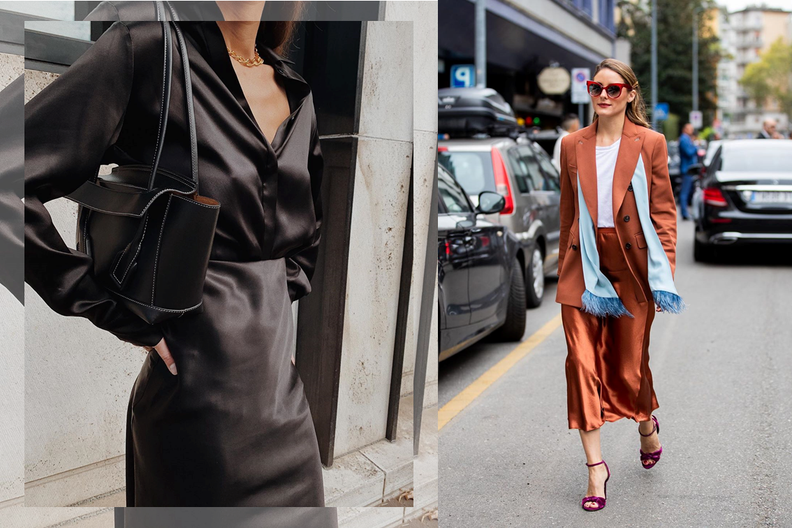 silk fashion items.png