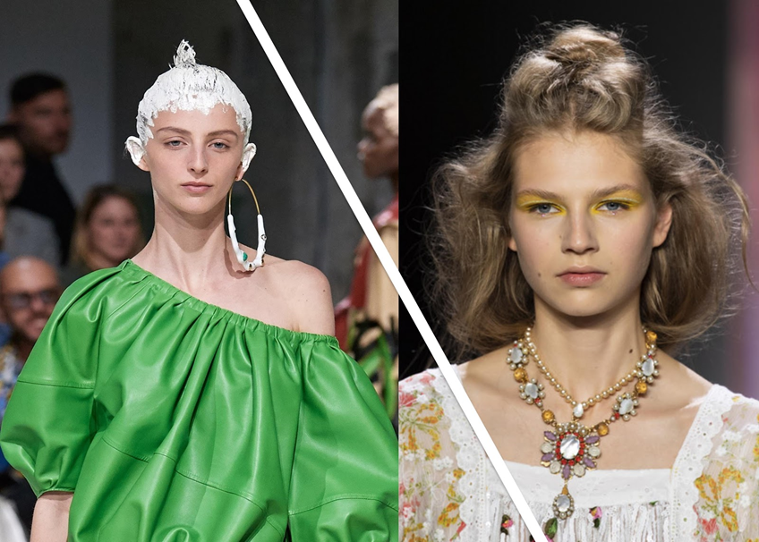 5 BIGGEST JEWELLERY TRENDS TO WATCH OUT THIS SEASON.png
