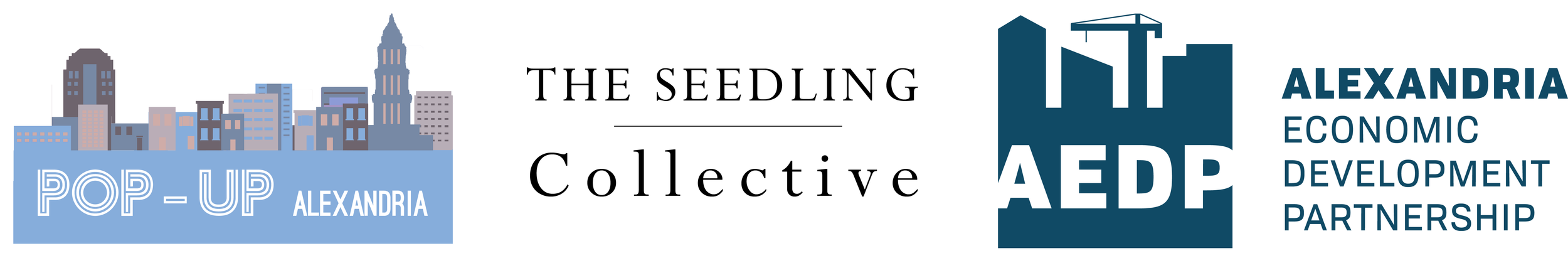 AEDP + pop-up + seedling joint logo white bkgrd (1).png