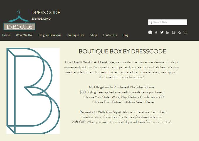 boutique box 1.0.png