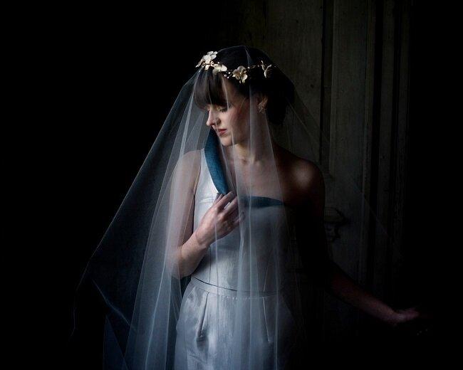 Culpeper_VA_Wedding_0238.jpg