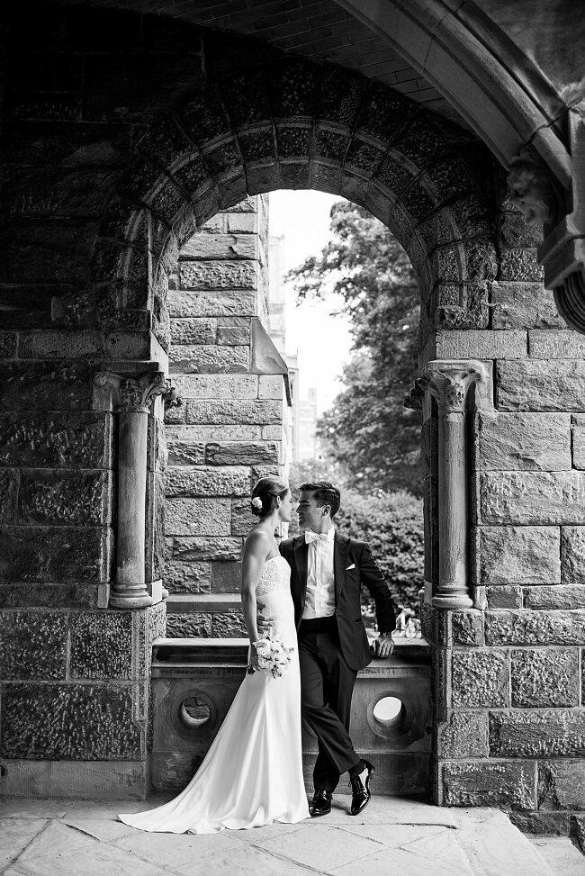 Dahlgren-Chapel-Wedding_0041.jpg