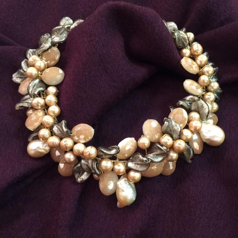 freshwater pearl.jpg