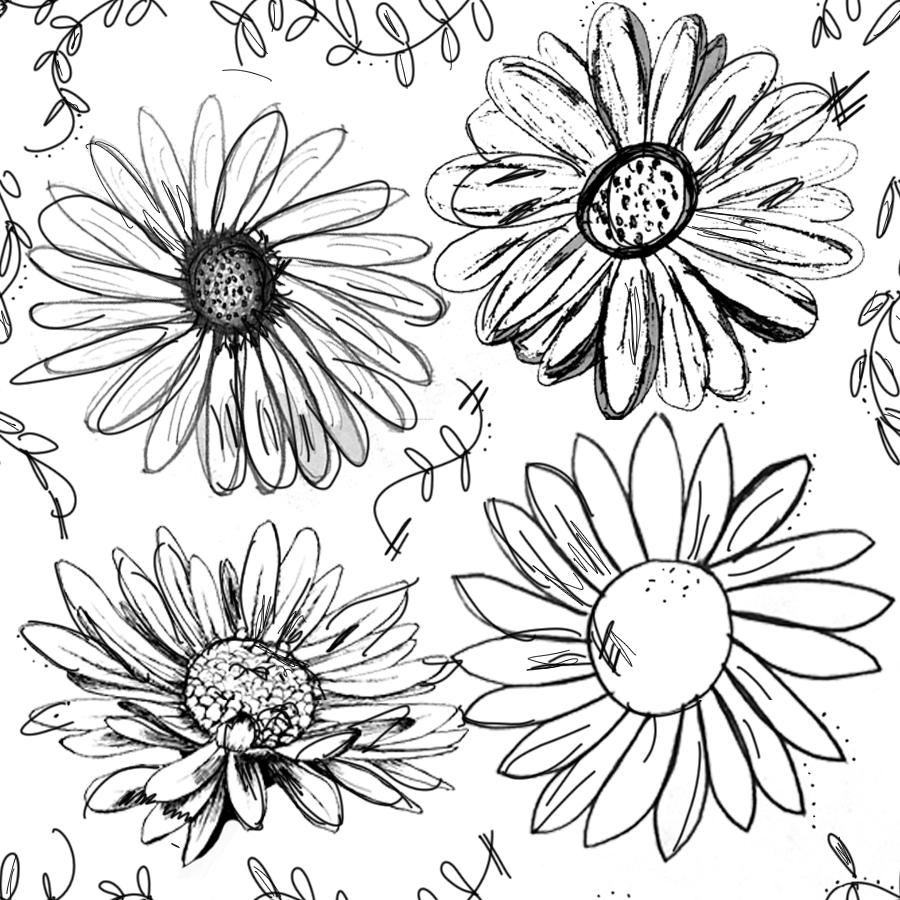 daisy motif 3.jpg