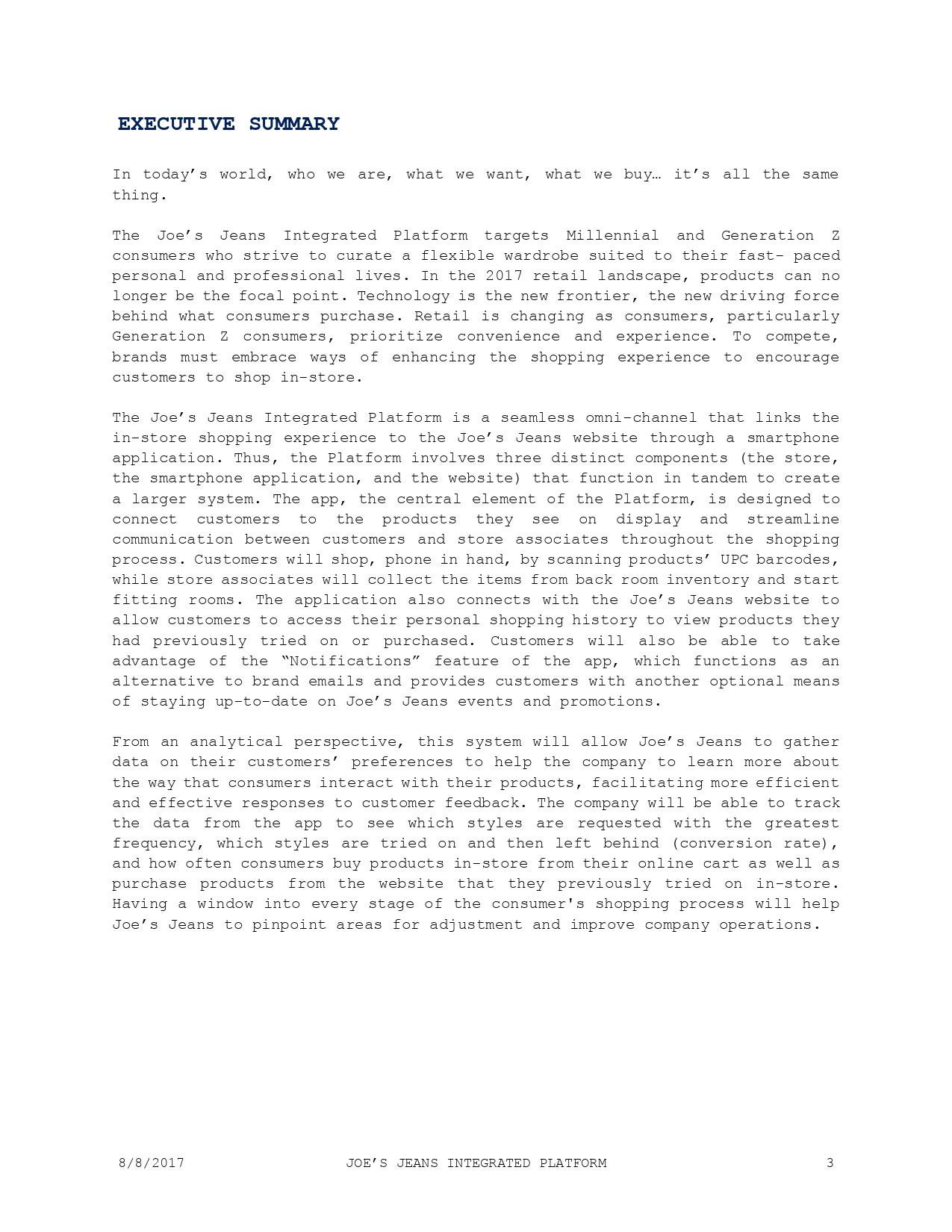 JOES BUSINESS PLAN_page-0004.jpg