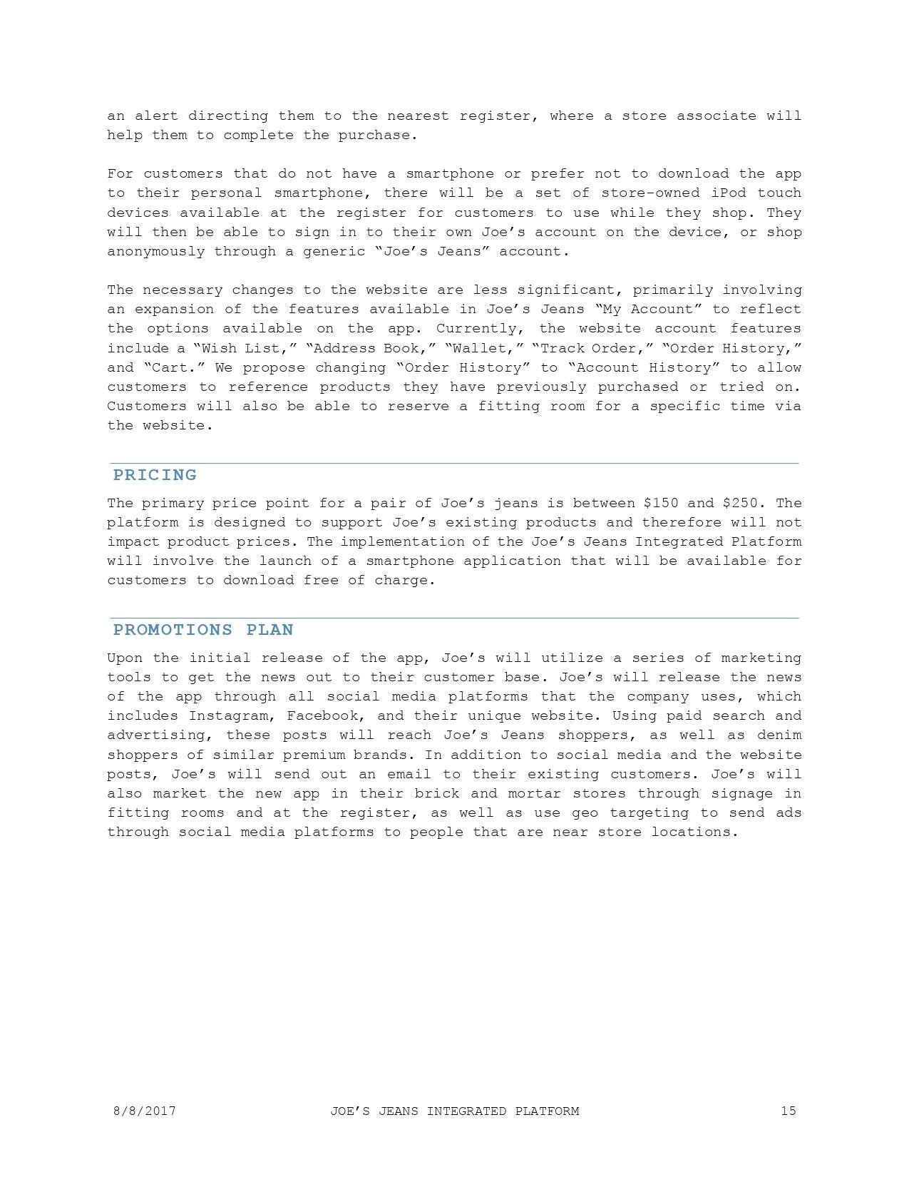 JOES BUSINESS PLAN_page-0016.jpg