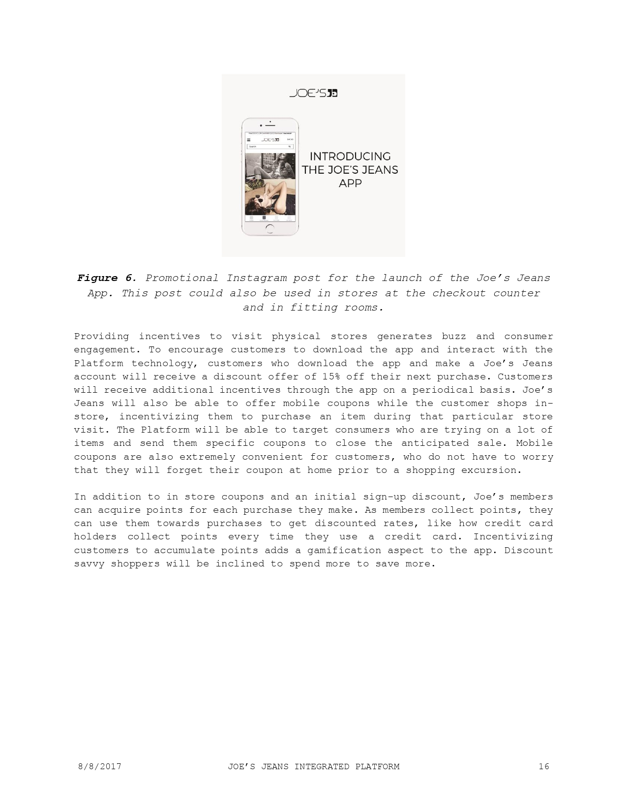 JOES BUSINESS PLAN_page-0017.jpg