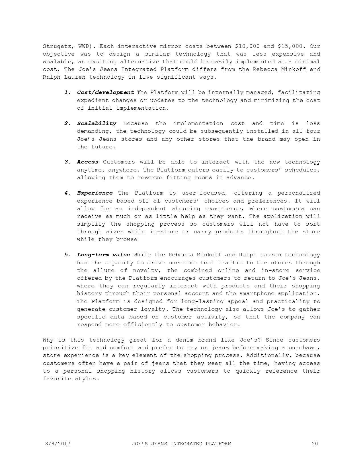 JOES BUSINESS PLAN_page-0021.jpg