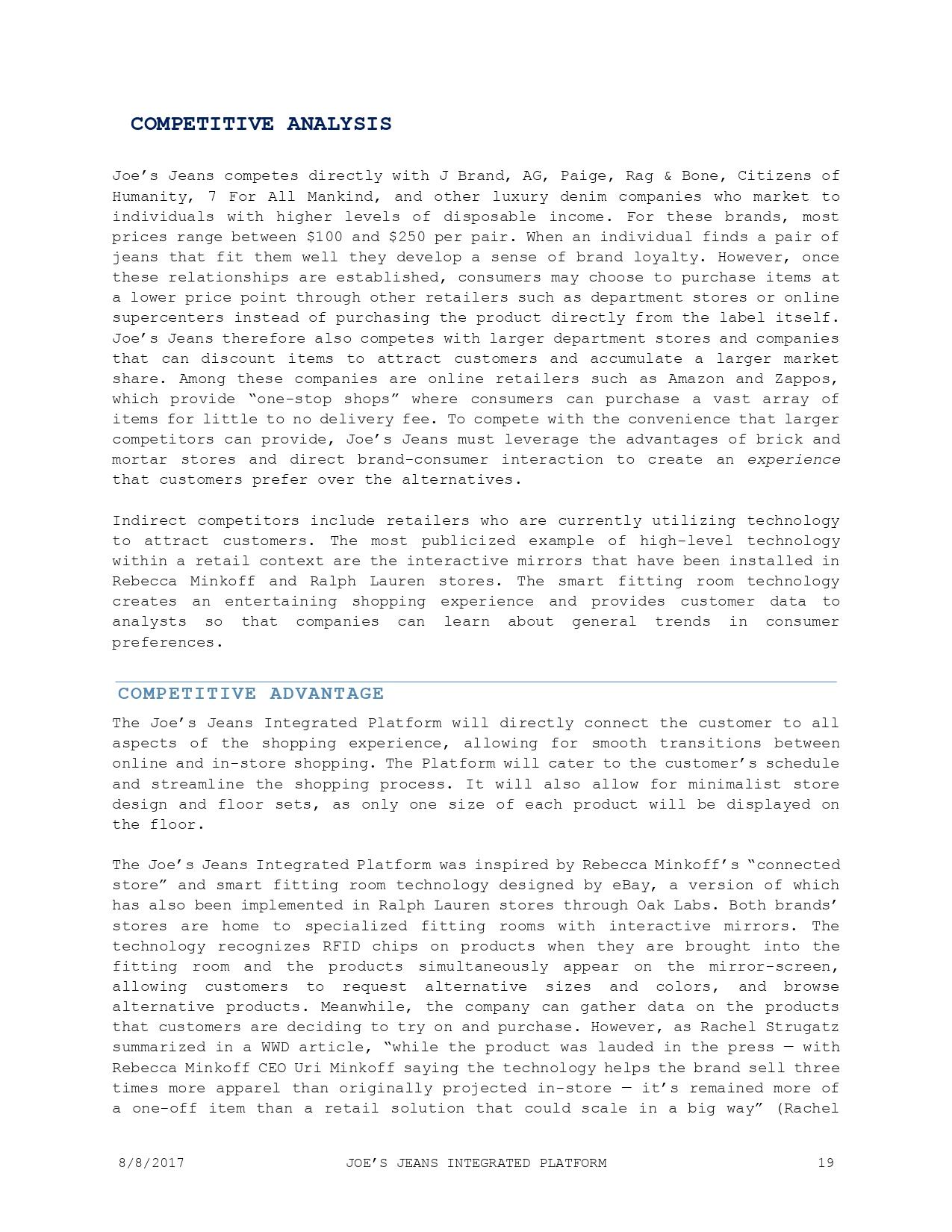 JOES BUSINESS PLAN_page-0020.jpg