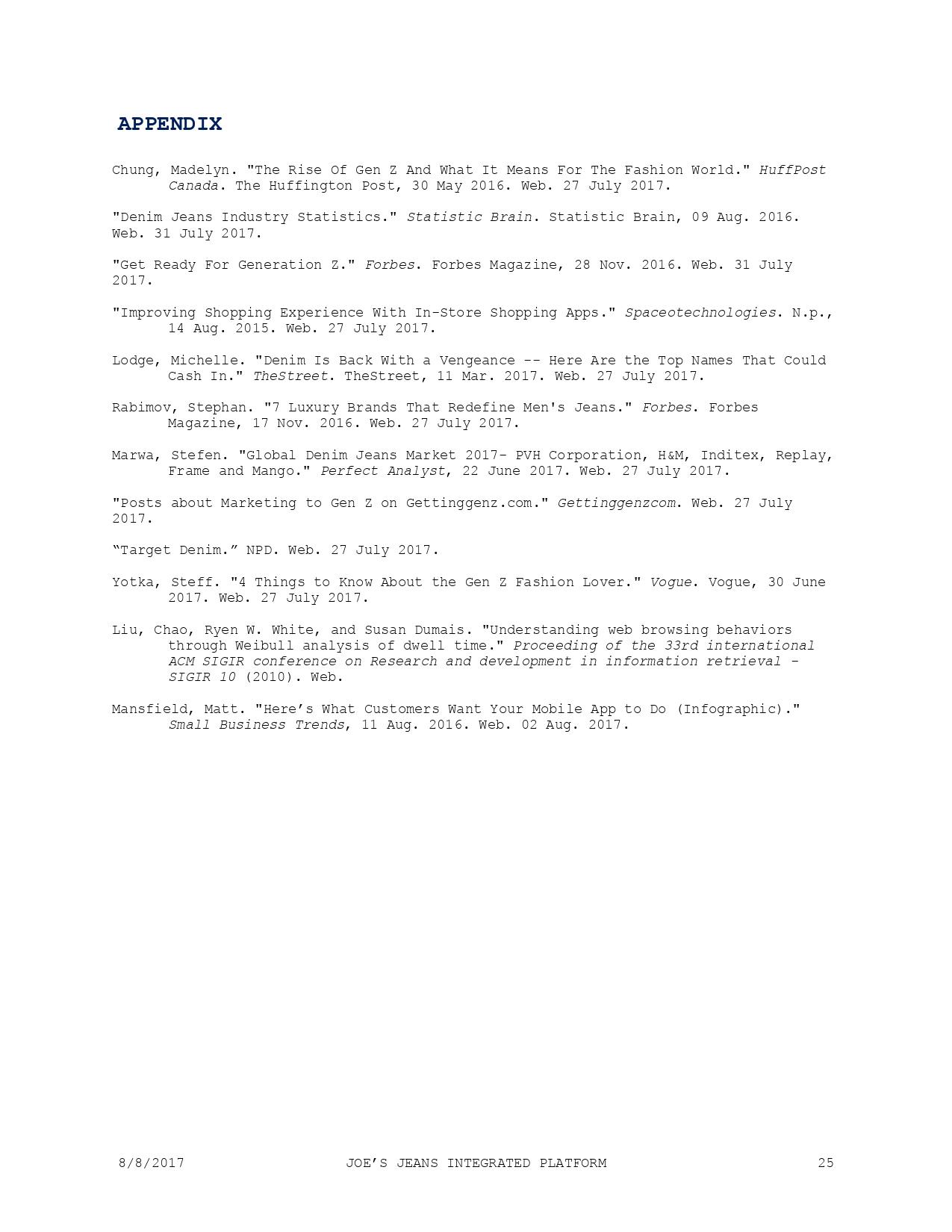 JOES BUSINESS PLAN_page-0026.jpg